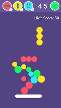 Stack The Dots Games That Give