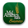 Mid America Bank Business