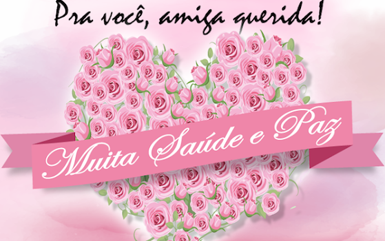 Feliz Aniversário Amiga Frases By Entertainment Ltd Apps