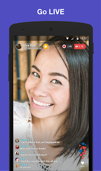 SKOUT+ - Meet, Chat, Friend - by Skout Inc. - Social Category - 17,315  Reviews - AppGrooves Best Apps