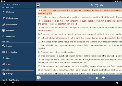 Best Apps By Blue Letter Bible Appgrooves Discover Best Iphone
