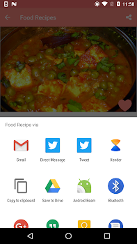 All over food recipes hindi by sketch an app lifestyle all over food recipes hindi forumfinder Gallery