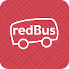 redBus - Online Bus Ticket Booking