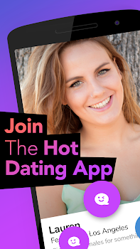 free hot dating