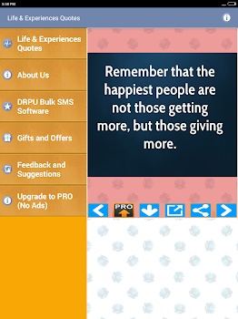 Life Experience Quotes Full By Sendgroupsms Com Bulk Sms Software