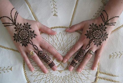 Mehndi Designs Google : Mehndi design by active mobile applications llc lifestyle