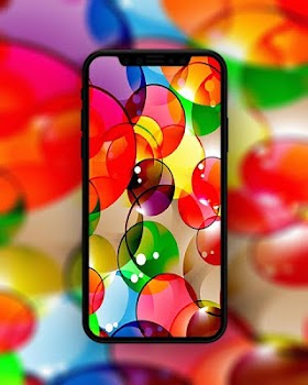 Colourful Wallpapers Hd By Akamondo Dev Personalization Category
