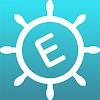 Explorii - Top Videos, News, Funny Clips & More