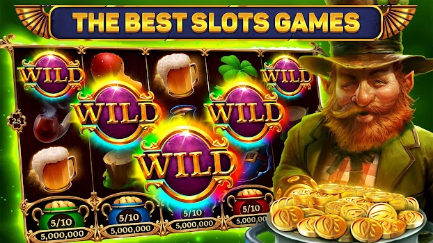 can i play online casino in australia