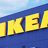 IKEA For you