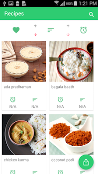 200 south indian recipe english by pingixsoft food drink 200 south indian recipe english forumfinder Image collections