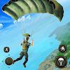Army Commando Jungle Survival