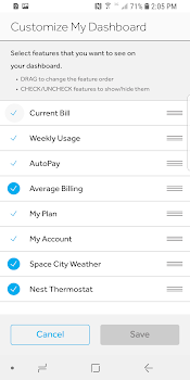 Reliant By Reliant Energy Retail Holdings Llc Tools Category