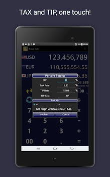 travel calculator by tomosware travel local category 2 478
