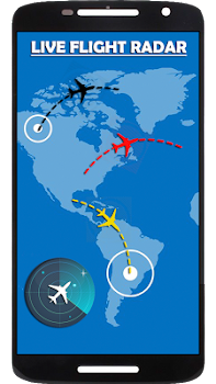 Air Traffic Map Live.Best 10 Flight Tracking Apps Appgrooves Discover Best Iphone