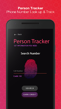 ... Person Tracker by Mobile Phone Number in Pakistan ...