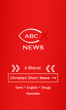 A Bharat Christian(ABC) News