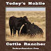 The Mobile Cattle Rancher