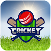 Like Cricket – Live Scores