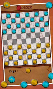 Best 10 games for playing checkers appgrooves addictive hours ahead of you fandeluxe Images