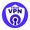 True VPN Network / Free Vip IP 2019