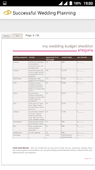 successful wedding planning by sampson owusu education category
