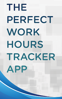 iTimePunch Plus Work Hour Tracker & Time Clock App