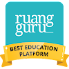 Ruangguru - One-stop Learning Solution