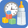 Baby Connect (activity log)