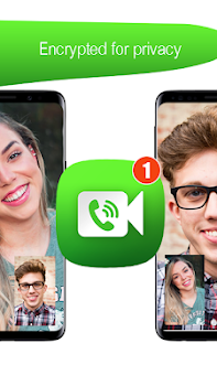 New FaceTime to Face Tip Video Call