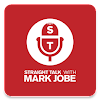 Straight Talk with Mark Jobe