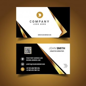 Best 10 apps for designing business cards appgrooves discover business card maker free visiting card maker photo reheart Images