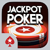 Jackpot Poker by PokerStars - FREE Poker Game