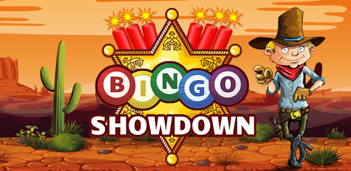 Image result for bingo showdown