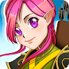 Forge of Fate – Anime Action RPG