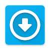 Download Twitter Videos - Twitter video downloader