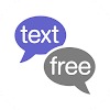 Text Free: Free Text + Call + Phone Number