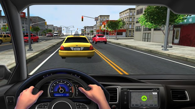 Car Driving Games >> Best 10 Driving Games Appgrooves Discover Best Iphone Android