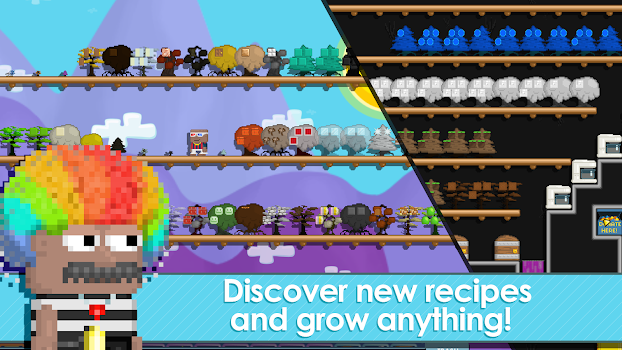 Growtopia by ubisoft entertainment adventure games category 6 growtopia growtopia growtopia growtopia forumfinder Images