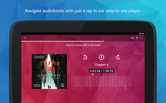 Kobo Books - eBooks & Audiobooks