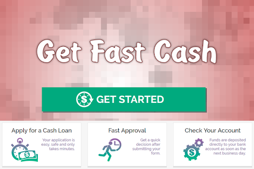 Houston payday loan and cash advance image 8