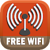 Free Wifi Connection Anywhere Network Map Connect