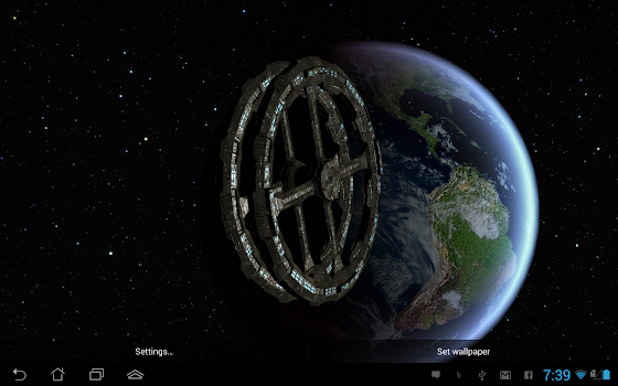 Earth HD Deluxe Edition
