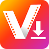 All Video Downloader 2019