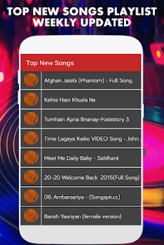 1000 latest hindi songs 2018 mp3 by tech and touch music 1000 latest hindi songs 2018 mp3 urtaz Choice Image