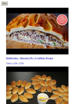 Russian food recipes by world recipes apps food drink category russian food recipes forumfinder Image collections
