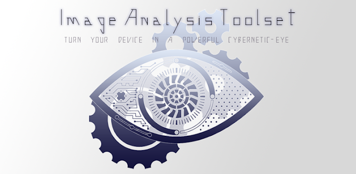 Image analysis toolset iat by smh17 tools category 718 image analysis toolset iat sciox Choice Image