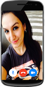 Lesbian Video Chat & Dating