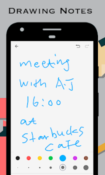 Quick Note-Make Memos with OCR Scanner and Voice