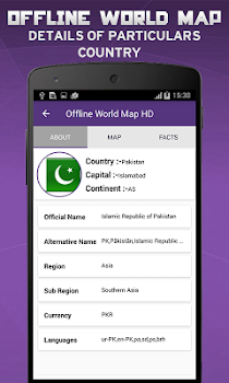Offline world map hd 3d maps street veiw by apps cottage offline world map hd 3d maps street veiw by apps cottage maps navigation category 418 reviews appgrooves best apps gumiabroncs Gallery